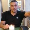 Artur, 43, Georgiyevsk