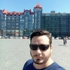 Denis, 38, Pestovo
