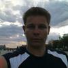 Константин, 34, г.Сатпаев