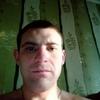 Ruslan, 29, г.Кривой Рог