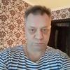 Rogov Sergey Rogov, 47, г.Токио