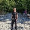 Денис, 35, г.Таллин