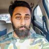 rako, 28, г.Мумбаи