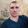 Сергей, 37, г.Слободской