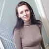 маргарита, 29, г.Малоархангельск