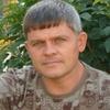 aleksandr, 46, г.Мурсия