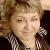 Ольга Костюнина-(Трем, 41, г.Красноярск