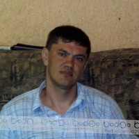 Rafael, 35 лет, Овен, Ижевск