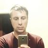 Evgeniy Aprelskiy, 34, Podgornoye