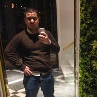 Ali, 31 год, Телец, Баку