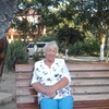 Тамара, 71, г.Тверь