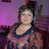 Еlena K, 38, г.Караганда