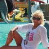 Жанна, 47, г.Брест