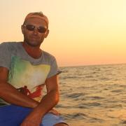 дмитрий 54 года (Рак) Энем