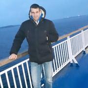 Знакомства в Силламяэ с пользователем Дмитрий 30 лет (Рак)