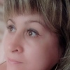 Александра, 36, г.Пинск