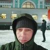 Марат, 40, г.Нефтекамск