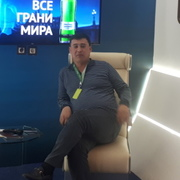 Alimjanov Abduvoxid 36 Москва