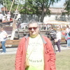 Андрей, 52, г.Клайпеда