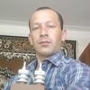 Залим, 34, г.Баксан