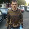 Sergik, 42, г.Севилья