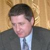 Vladimir, 63, г.Выкса