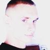 Сергей, 22, г.Херсон