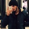 Басир, 23, г.Мегион