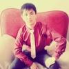 Алибек, 20, г.Кокшетау