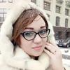 Дина, 31, г.Москва