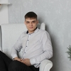 Степан, 24, г.Нижний Новгород