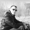 Виктор, 31, Добропілля