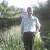 Павел, 31, г.Удельная
