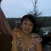 Aida, 47, г.Улан-Удэ