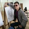 Игорь, 19, г.Славянск