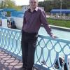 валера, 41, г.Киевская