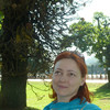 Наталья, 41, г.Дмитров