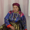 Петровна, 30, г.Усть-Цильма