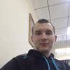 Андрей, 28, г.Самара