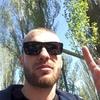 Максим, 26, г.Саратов