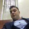 Артем, 28, г.Тюмень