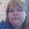 Олена, 24, г.Нововолынск