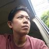 alie, 37, г.Джакарта