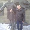 Владимир, 35, г.Кишинёв