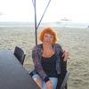 Светлана, 37, г.Набережные Челны