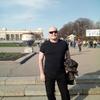 Сергей, 49, г.Оренбург