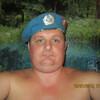 Сергей, 37, г.Конотоп