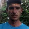 nikolay, 28, Yeisk