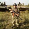 Вадим, 35, г.Семеновка