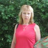 Елена Петрова, 51, г.Чайковский